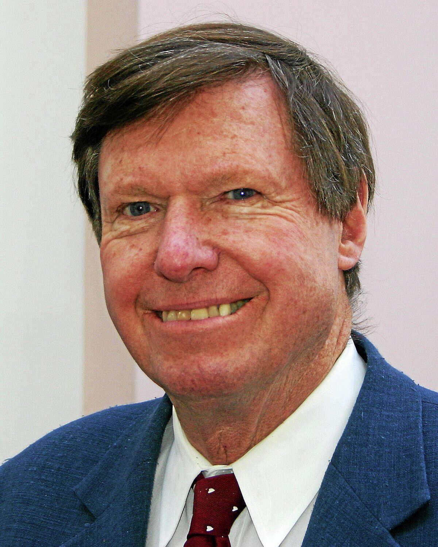 Sen. Ed Meyer.