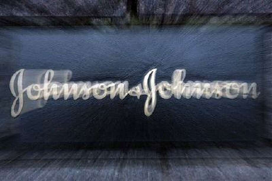 Johnson & Johnson is recalling and replacing nearly 2 million meters used to measure blood glucose levels in diabetics due to a failure to operate properly at extremely high glucose readings. Photo: AP / AP2007