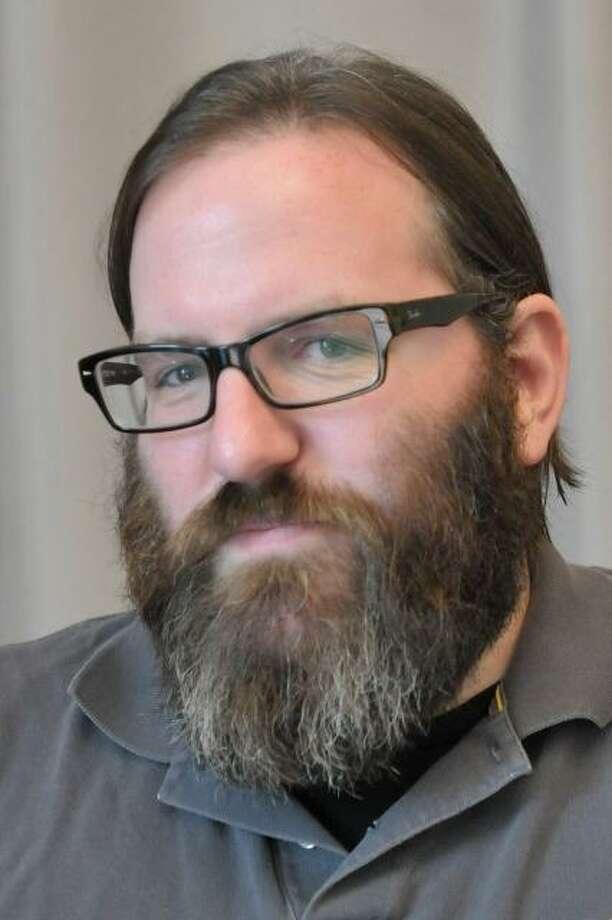John Berry is editor of The Register Citizen