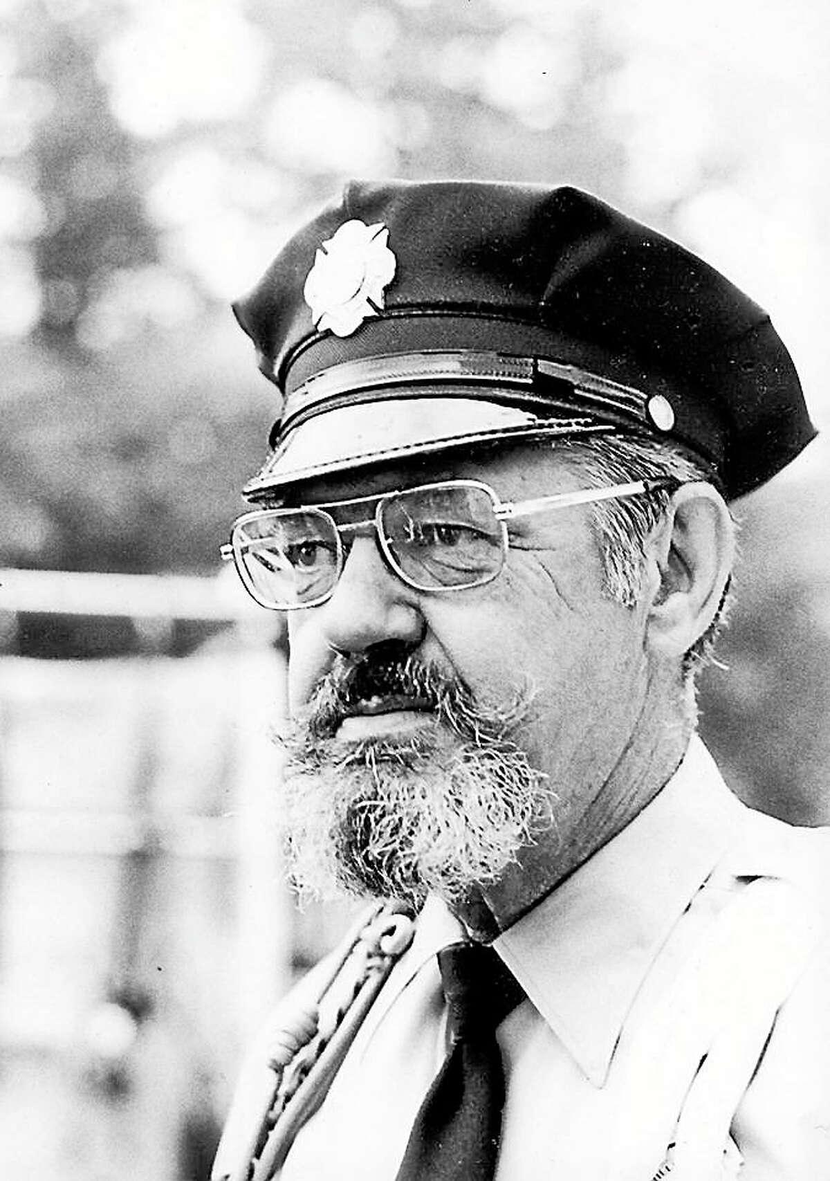 Herman Marine
