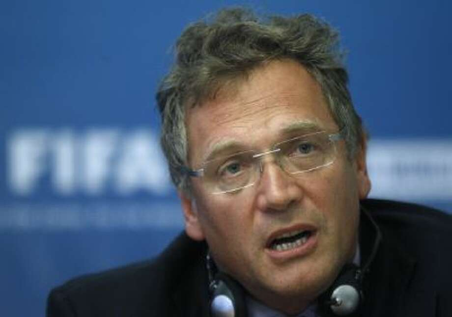 FIFA General Secretary Jerome Valcke has ruled out a summer World Cup.