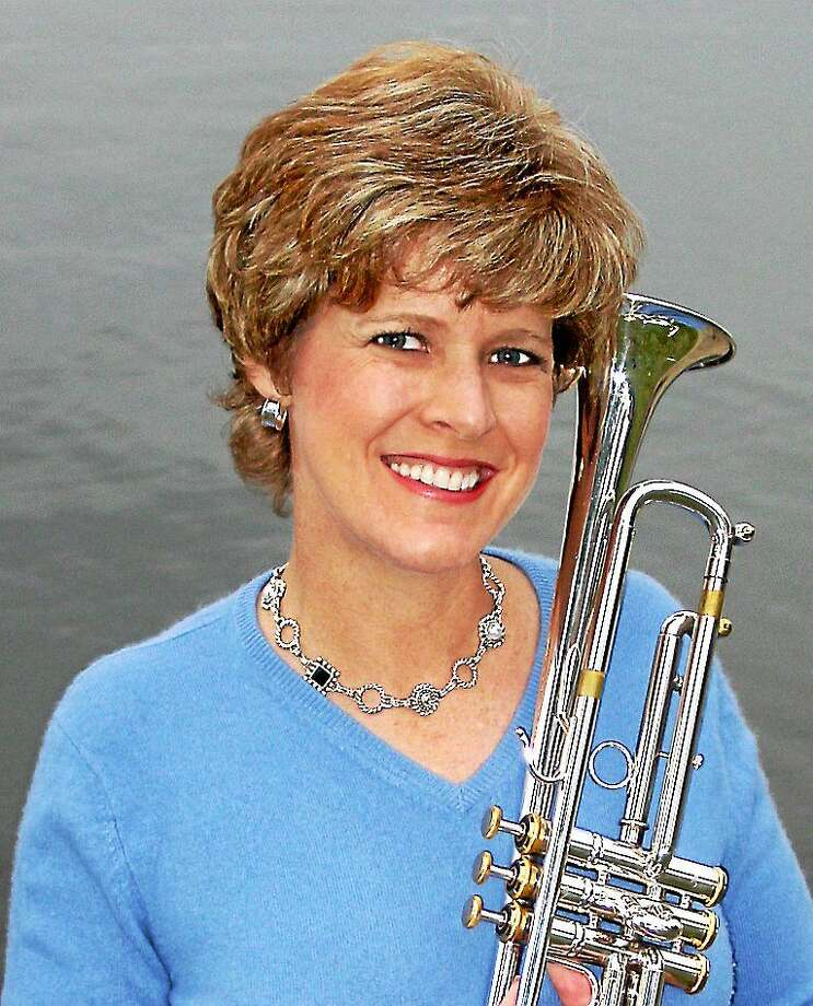 New England Arts & Entertainment presents The Louise Baranger Trio Oct. 17, part of the Fall Jazz Series at the Palace Theater Poli Club. Photo: Photo Courtesy Of New England Arts And Entertainment