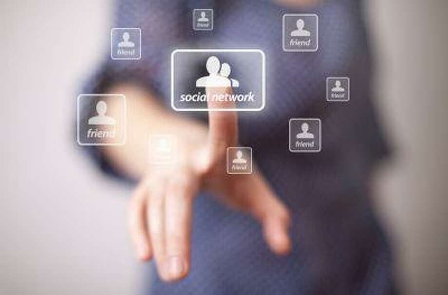 Public posts on Twitter, Facebook, Instagram, Foursquare and other online venues give hackers fodder to mimic the way people write and the words they use, says security firm Trustwave. (Shutterstock)