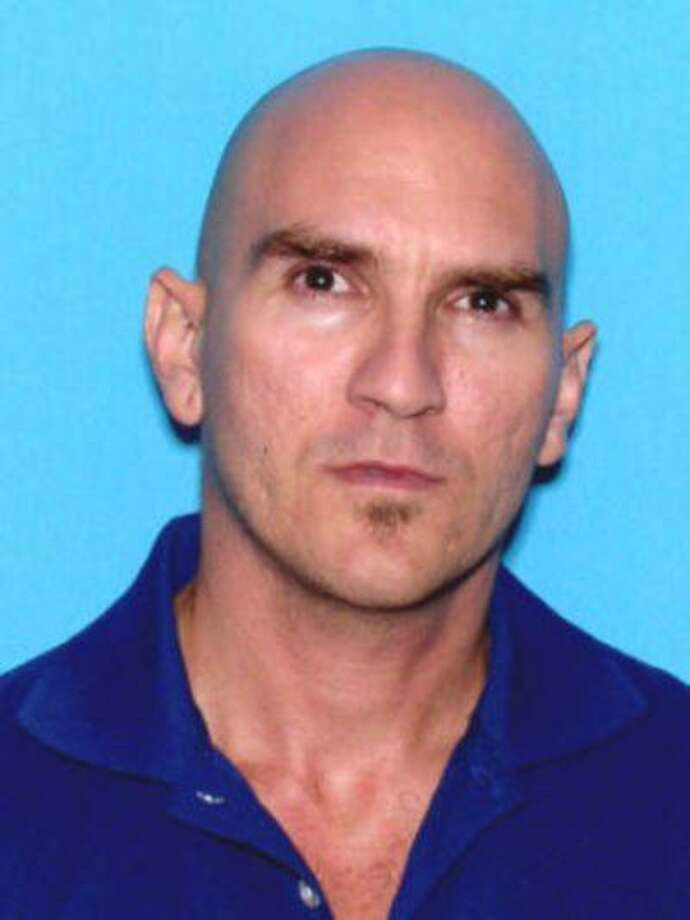This photo released by the Hialeah Police Department shows Pedro Vargas. Vargas went on a shooting rampage throughout his apartment building, killing six people before being shot to death by police, Saturday July 27, 2013. Photo: ASSOCIATED PRESS / AP2013