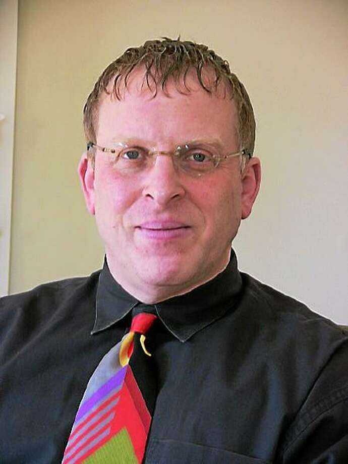 Stephen Warshaw was nominated for first selectman by the Warren Democratic Town Committee.