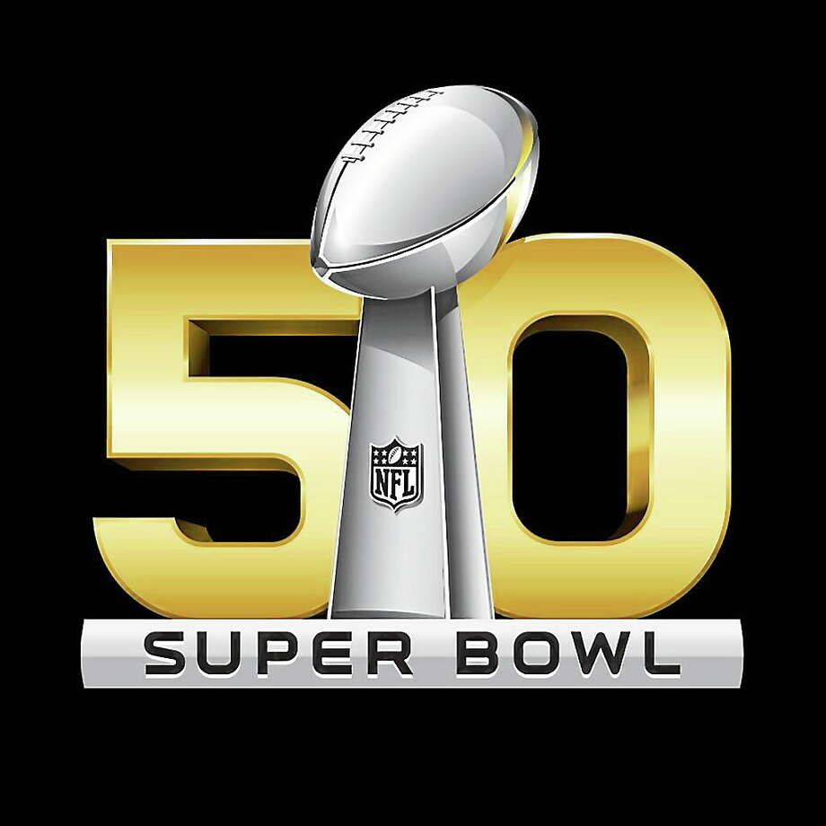 Super Bowl 50 will not be Super Bowl L. Photo: @SuperBowl Photo On Twitter