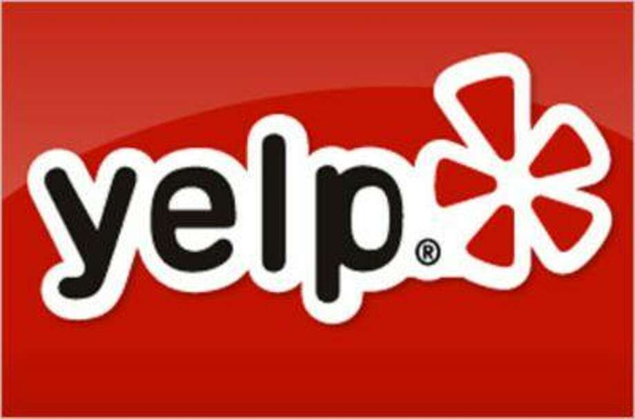 Yelp has acquired mobile reservations service SeatMe in a move designed to deepen the review website's relationships with local businesses and compete with FourSquare and Square, both favorites among local businesses.