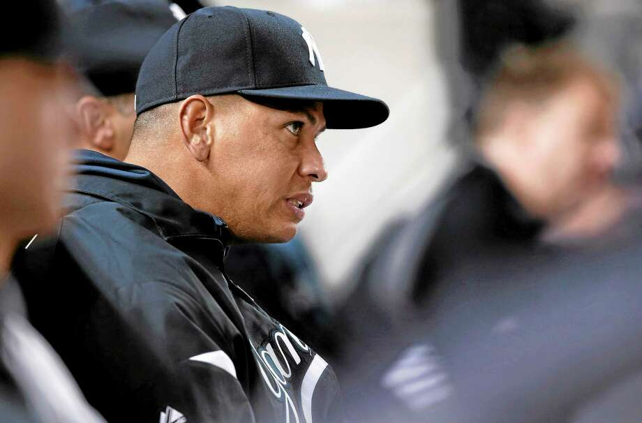 Commissioner Bud Selig and Major League Baseball have managed to make Yankees third baseman Alex Rodriguez a sympathetic figure, at least according to Register sports columnist Chip Malafronte. Photo: Kathy Willens — The Associated Press  / AP2013