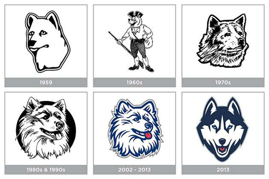 Contributed graphic by UConn athletics.