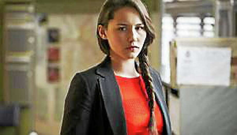 """Christina Chong of """"24:Live Another Day"""" has reportedly been cast in """"Star Wars: Episode VII."""" Photo: (Fox)"""