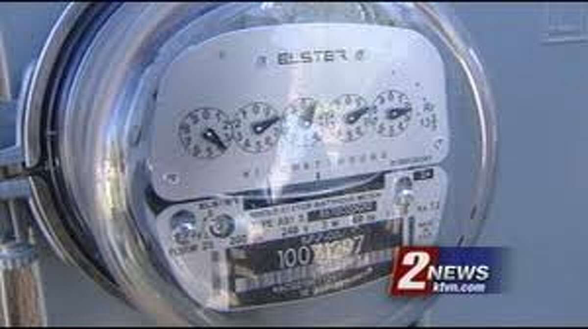 AARP Connecticut is urging residents to help derail Gov. Dannel Malloy's electric supply plan.