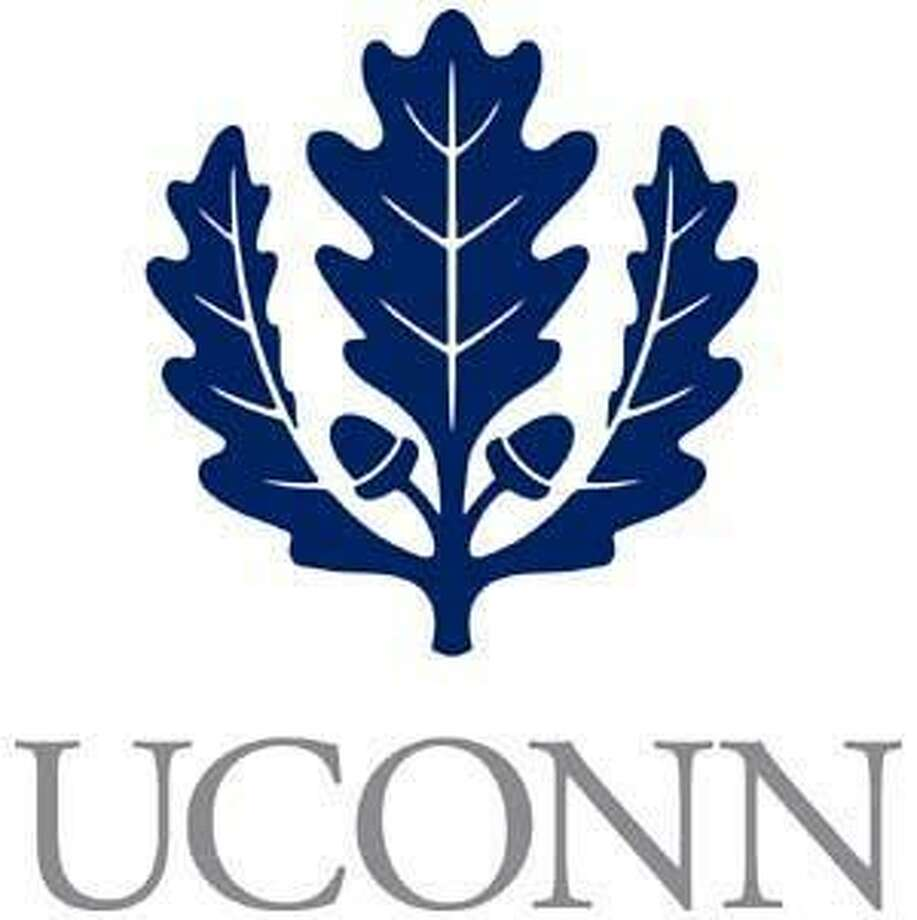 The University of Connecticut will embrace UConn as the primary visual word mark for the institution.