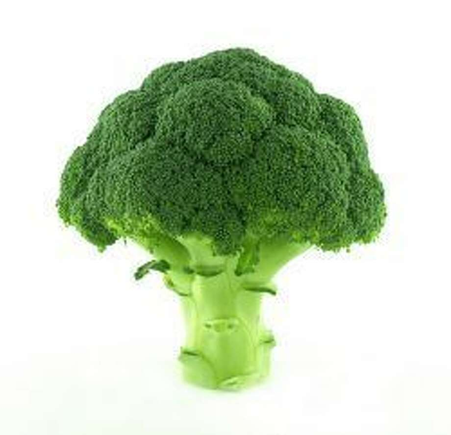 Broccoli could hold the key to preventing or slowing the progress of the most common form of arthritis, a new study suggests. Photo: Shutterstock.com