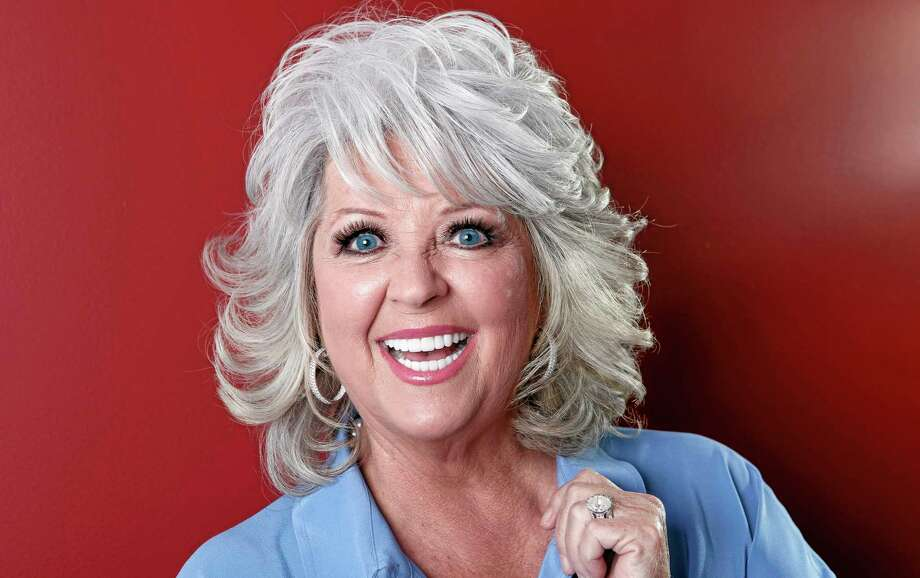 FILE - In this Jan. 17, 2012 file photo, celebrity chef Paula Deen poses for a portrait in New York. Lawyers signed a deal Friday, Aug. 23, 2013, to drop a discrimination and sexual harassment lawsuit against Deen, who was dropped by the Food Network and other business partners after she said under oath that she had used racial slurs in the past. (AP Photo/Carlo Allegri, File) Photo: AP / R-Allegri