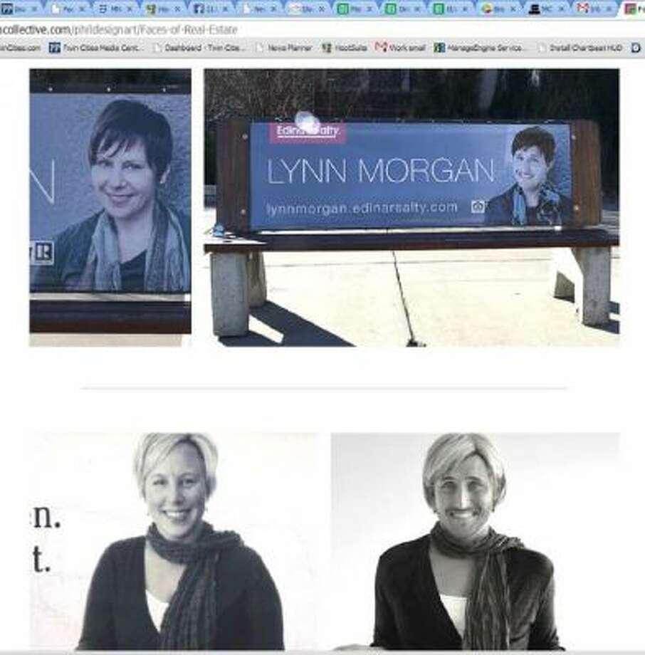 Screenshot from Phil Jones' website.