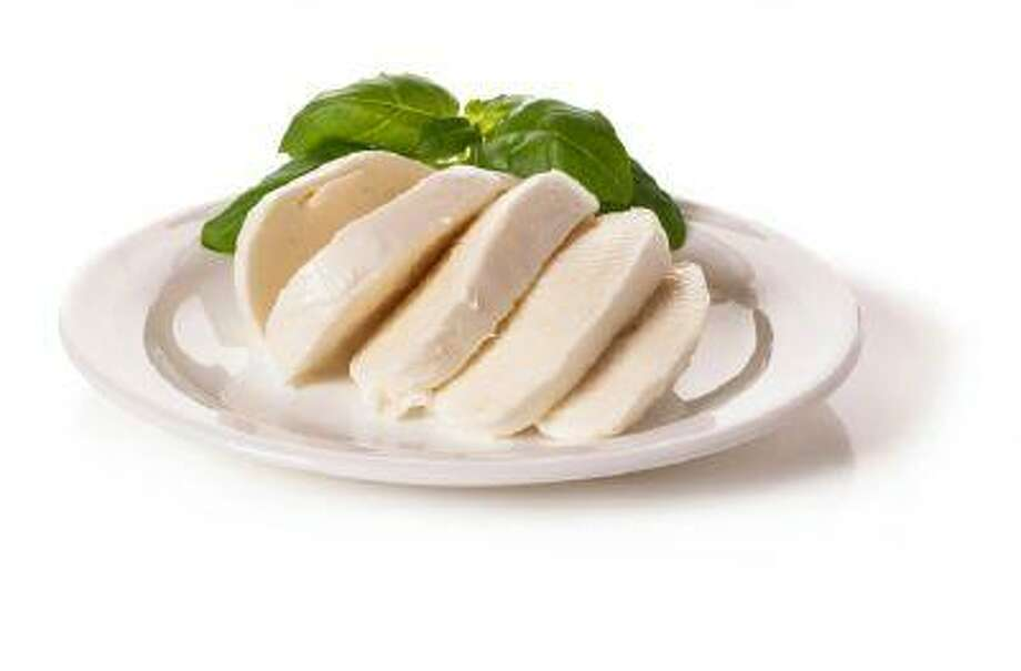 Who makes the best fresh mozzarella? Photo: Getty Images/iStockphoto / iStockphoto