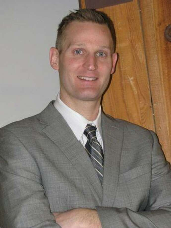 Jeffrey J. Vanderploeg (Child Health and Development Institute)
