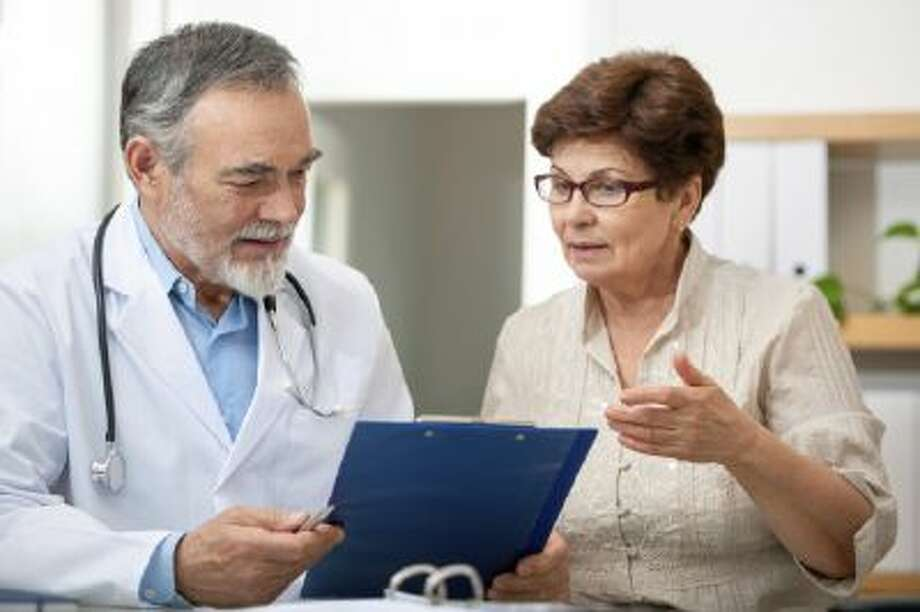 Researchers at the Dartmouth Institute for Health Policy & Clinical Practice released a report last year showing that some doctors routinely send their patients to surgery more often than other physicians do.