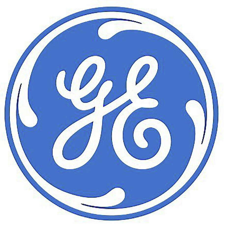 Photo: Graphic Courtesy Of Wikipedia