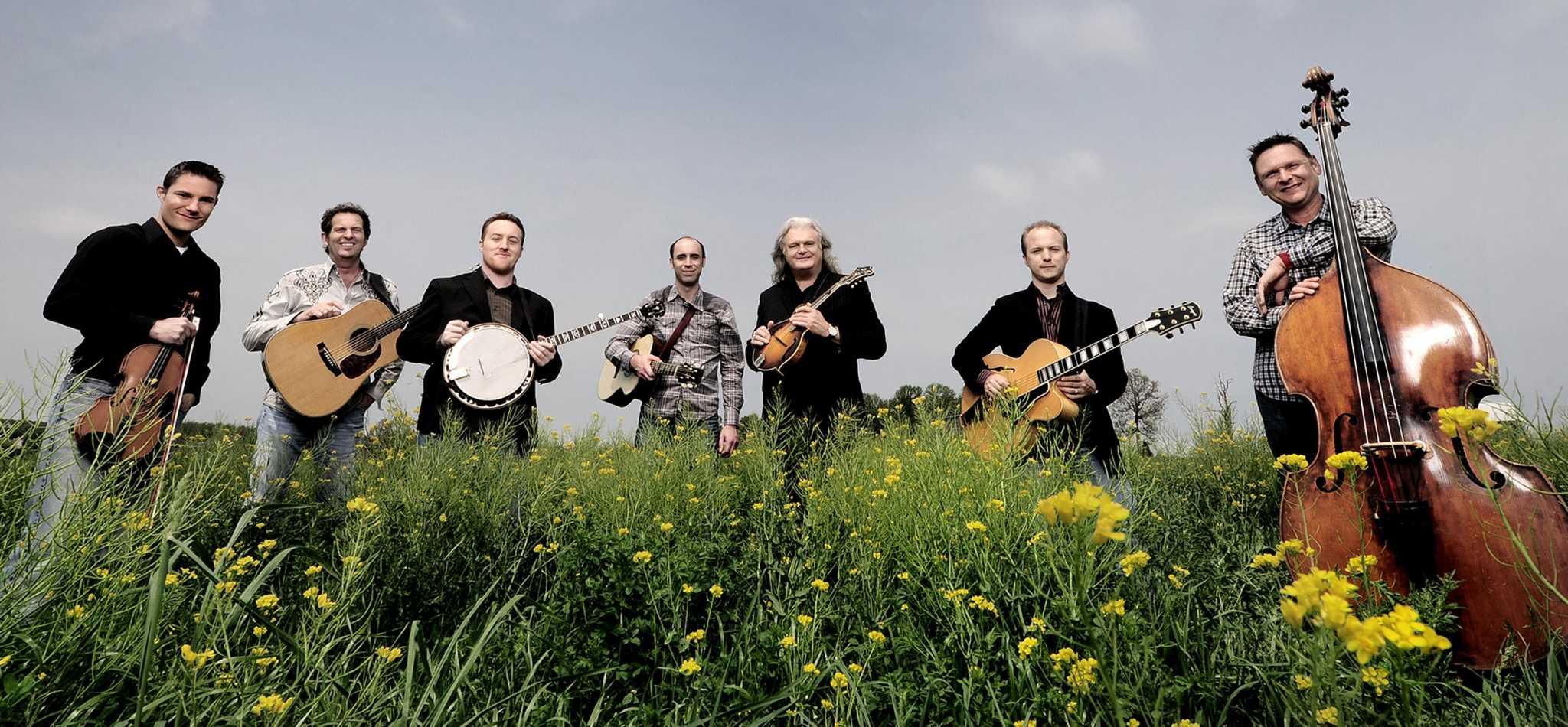 Review country music by ken burns, final recap