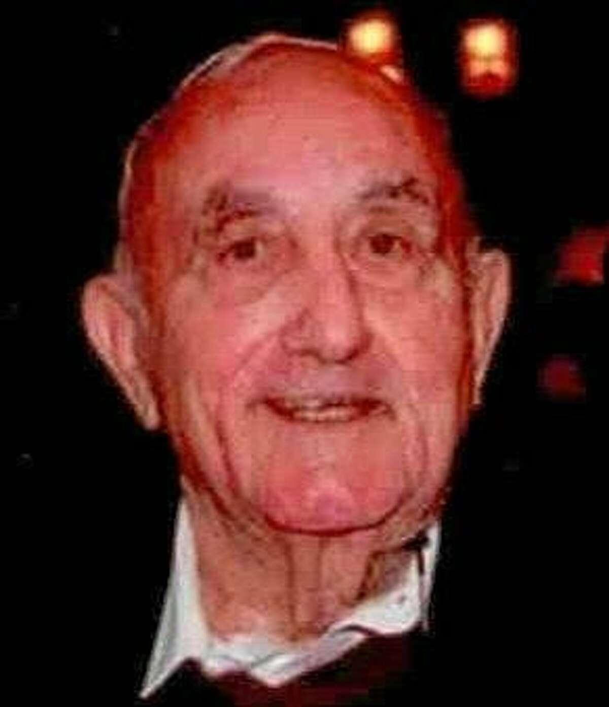 George Oneglia