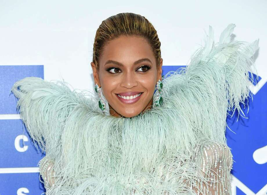 """Click ahead to view celebrities who pledged for Harvey relief.BeyonceRelief through her BeyGOOD foundation: """"I am working closely with my team at BeyGOOD as well as my pastor to implement a plan to help as many as we can,"""" the singer told The Houston Chronicle. Photo: Evan Agostini, Associated Press / Internal"""
