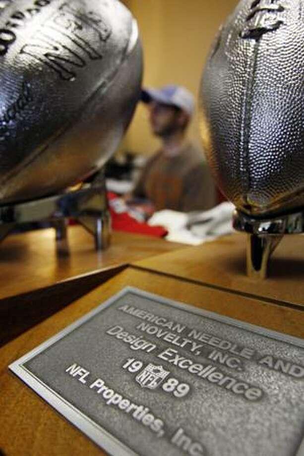 0d4fad11d Supreme Court rules against NFL - The Register Citizen