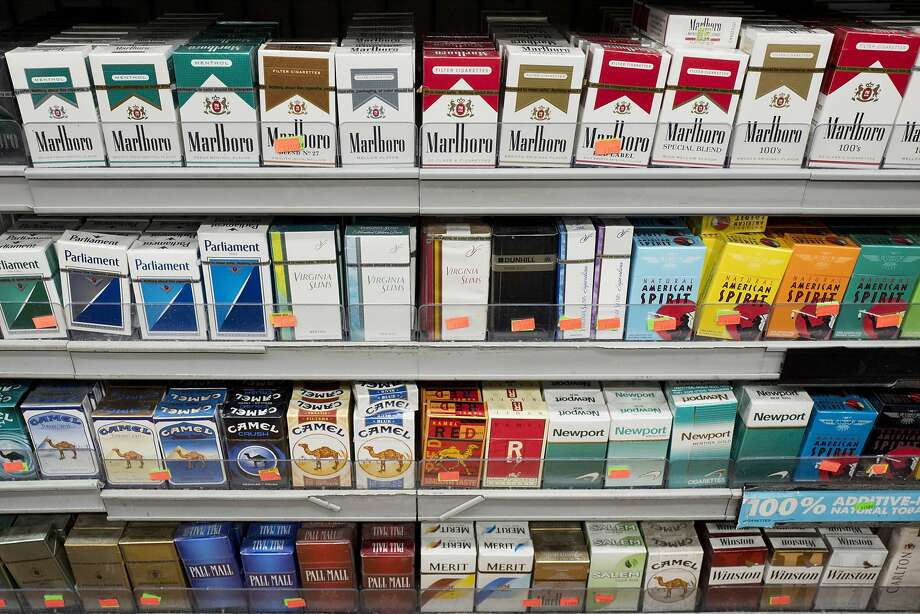 Price cigarettes Marlboro Florida 2018
