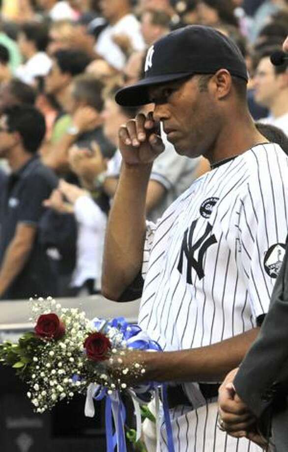 Yankees win in 9th after honoring Steinbrenner - The