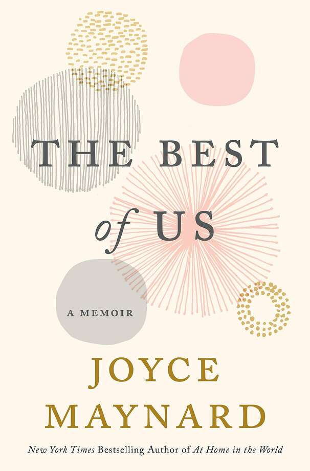 """The Best of Us"" Photo: Bloomsbury"
