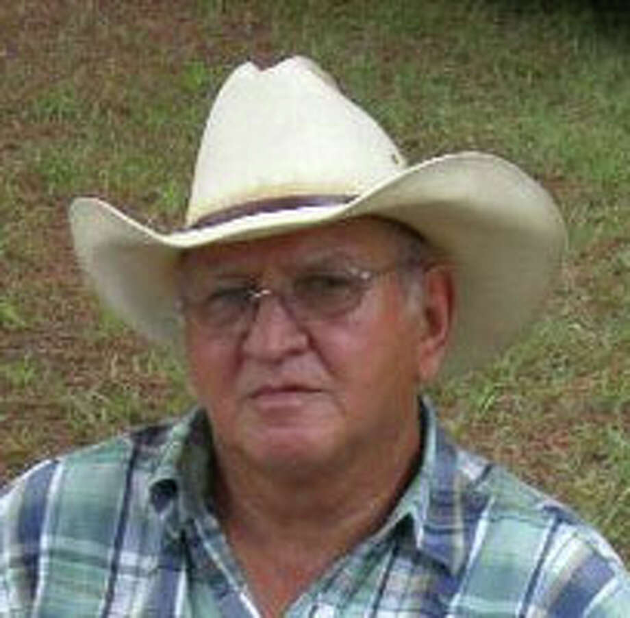Jimmy Capers lived in Pct. 3 of San Jacinto County. He lost his life on Aug. 28 to the flood waters of Hurricane Harvey. Photo: Submitted