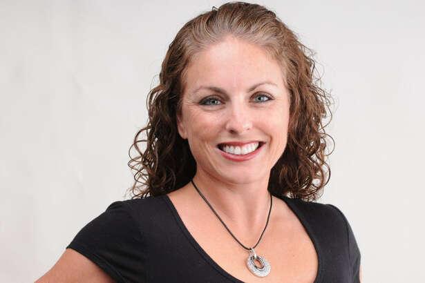 Shannon Fromma for Shopportunist blog.