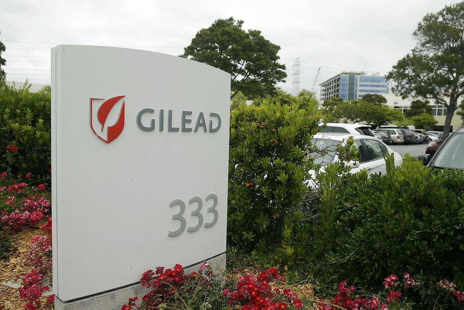 Gilead Sciences' proposed $12 billion purchase of Kite Pharma would be the Foster City bio-pharmaceutical company's largest acquisition to date. Photo: Eric Risberg, Associated Press