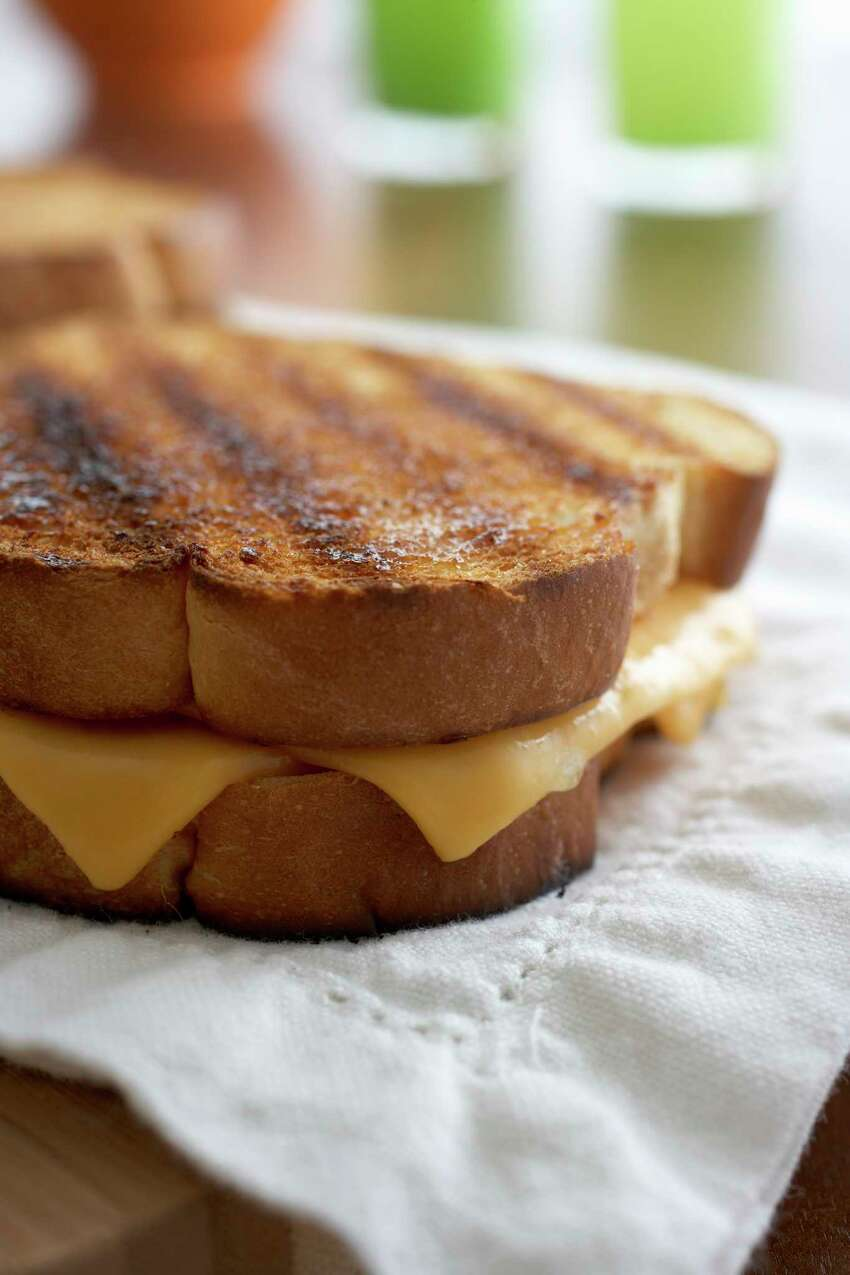 The Grilled Cheese and Craft Beer Extravaganza is planned to take place at the Busted Sandal Brewing Company, at 7114 Oaklawn Drive, on July 26 from 5 to 10 p.m.