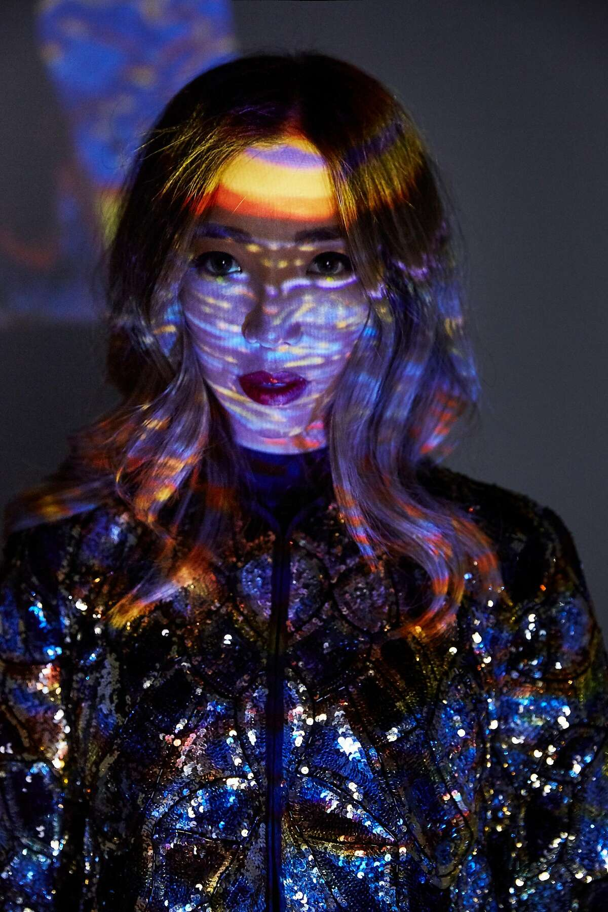 Tokimonsta is scheduled to perform Sept. 20 at the Mezzanine.