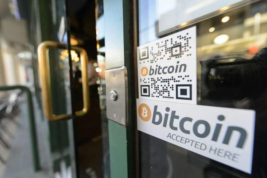 Los Angeles resident Louis Ong is facing federal money laundering charges following allegations that he converted drug money to bitcoin. Photo: Christopher Morris | Corbis | Getty Images