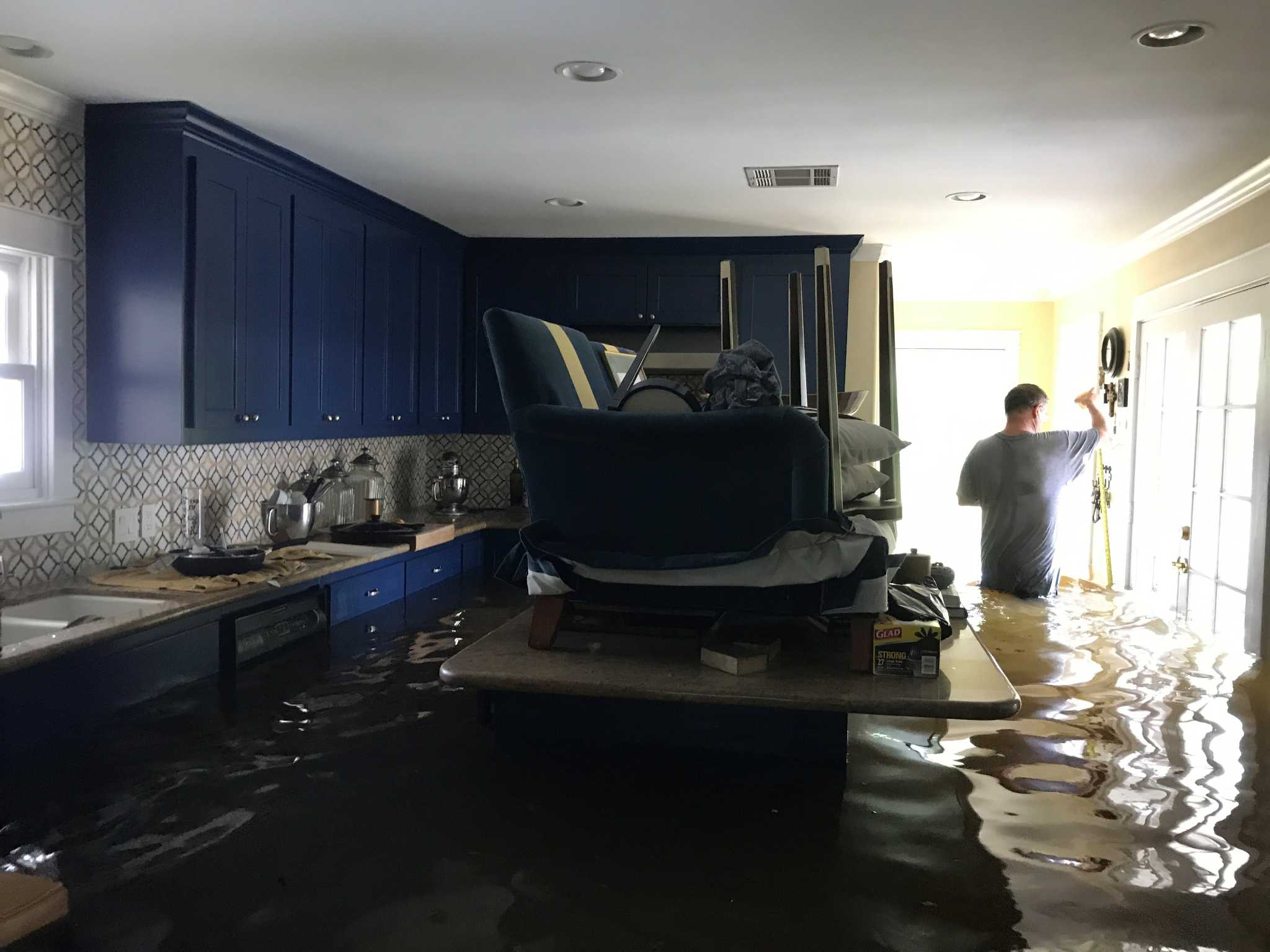 FEMA looks to buy out homes flooded by Hurricane Harvey ... on housing floor plans, 400 sq ft studio floor plans, home floor plans, police floor plans, nsf floor plans, flood floor plans, fbi floor plans, mediterranean floor plans, bahamas floor plans, eoc floor plans, rv floor plans, fannie mae floor plans, single family floor plans, training floor plans, local floor plans, texas floor plans, fallout shelter floor plans, icc floor plans, southern floor plans,