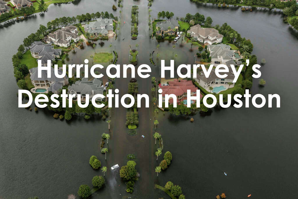 Image result for first baptist church, jacinto city, texas, hurricane harvey 2017