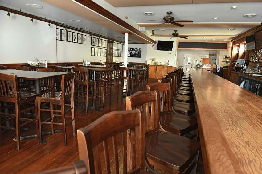 R&R Kitchen + Bar was reviewed by Susie Davidson Powell back in September of 2017. Read the review.