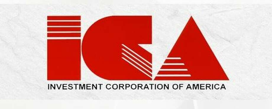 Investment Corp. of America announced Thursday that it is donating $1 million to the American Red Cross to help with the relief efforts for those devastated by Hurricane Harvey. Photo: Investment Corp. Of America