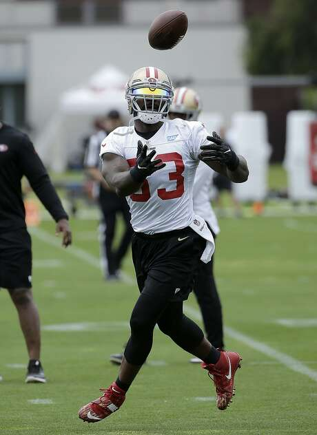 NaVorro Bowman sounds off: major injuries, invisible scars ...