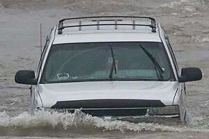 Need to replace a car flooded by Harvey? These are the best new cars for under $20,000    Early estimates project that as many as 500,000 cars may have been damaged when Hurricane Harvey drenched Houston and Southeast Texas with historic flooding Aug. 25-30.   These cars under $20,000 are your best bets for finding a good car at a good value ...