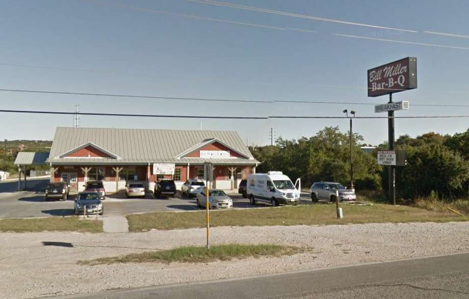 Mexican Food Castroville Tx