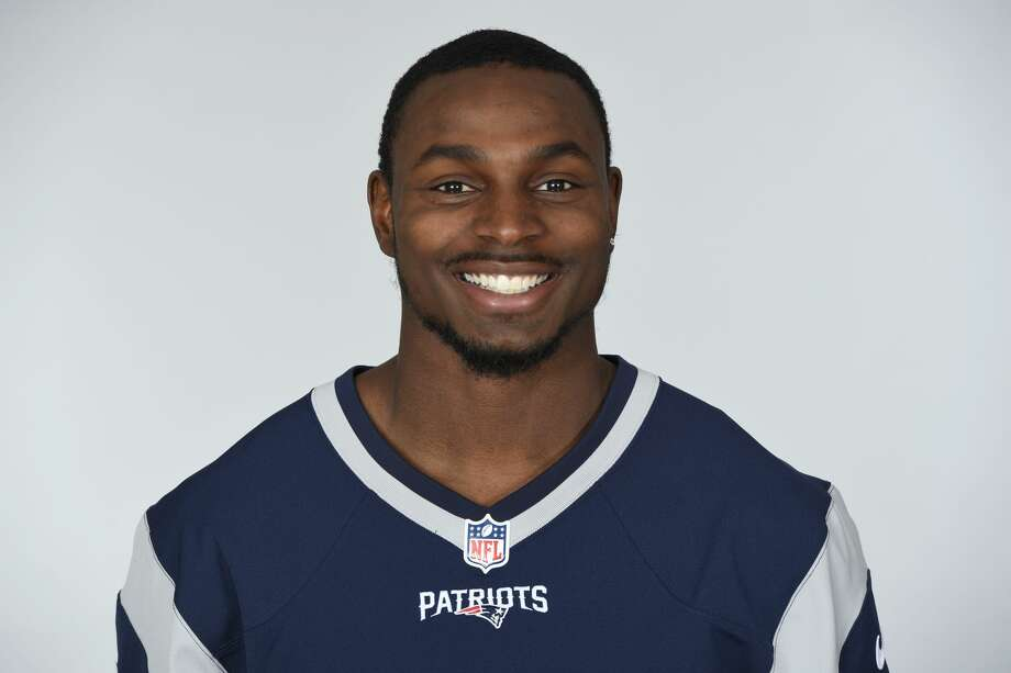 Former Tennessee DB Justin Coleman traded by New England