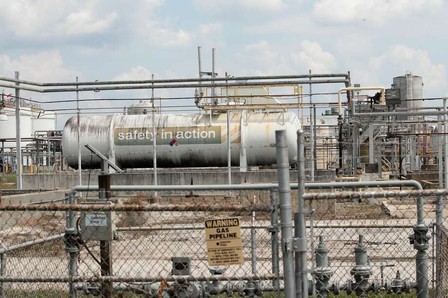 State Federal Officials Still Checking Toxic Sites