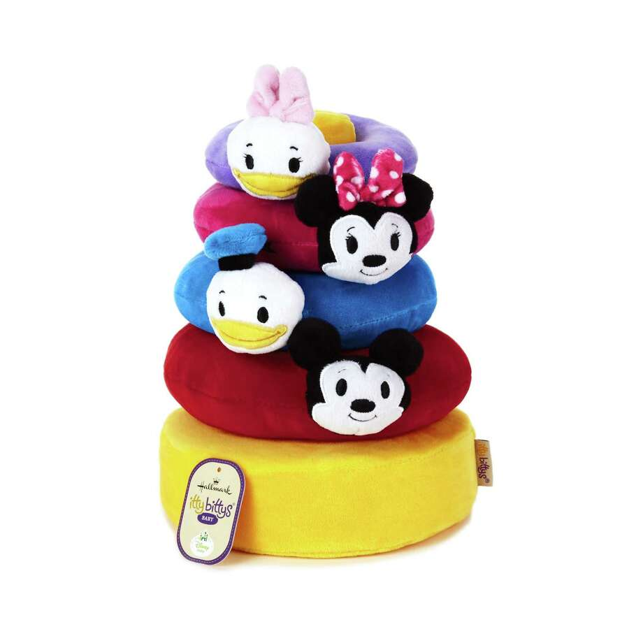 Plush Toys Product : Chocolate chips plush toys among pulled products