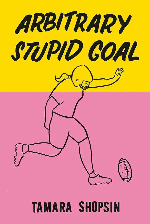 """Arbitrary Stupid Goal"" Photo: MCD / FSG"