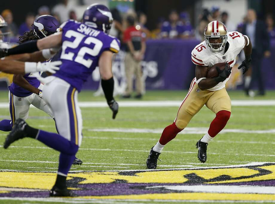 Amazingly, Pierre Garcon is still driving the first car he bought.  Photo: Jim Mone, Associated Press