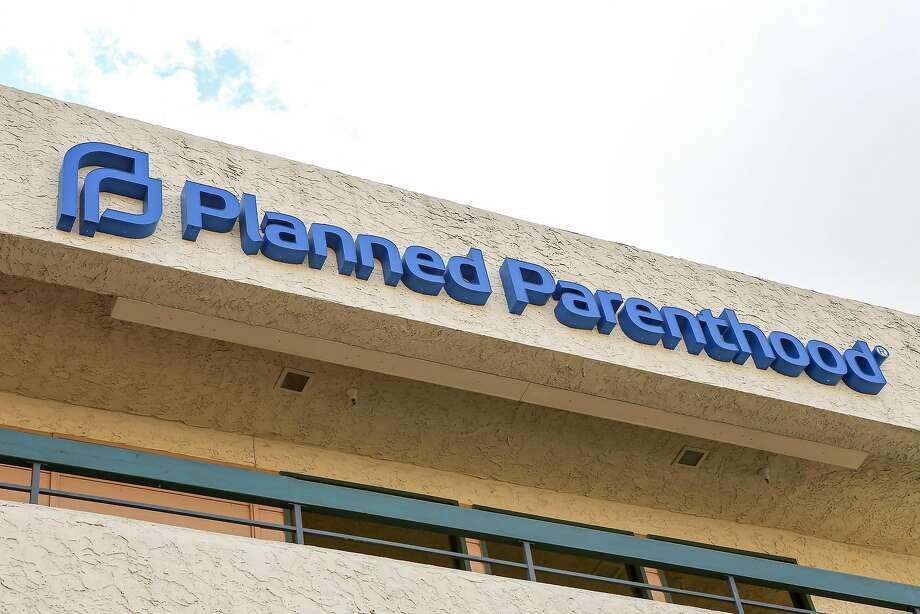 "Planned Parenthood won for providing ""essential health services and reproductive care"" to millions of women. The awards are sometimes referred to as ""America's Nobels."" Photo: Susanne Neal/Dreamstime, TNS"
