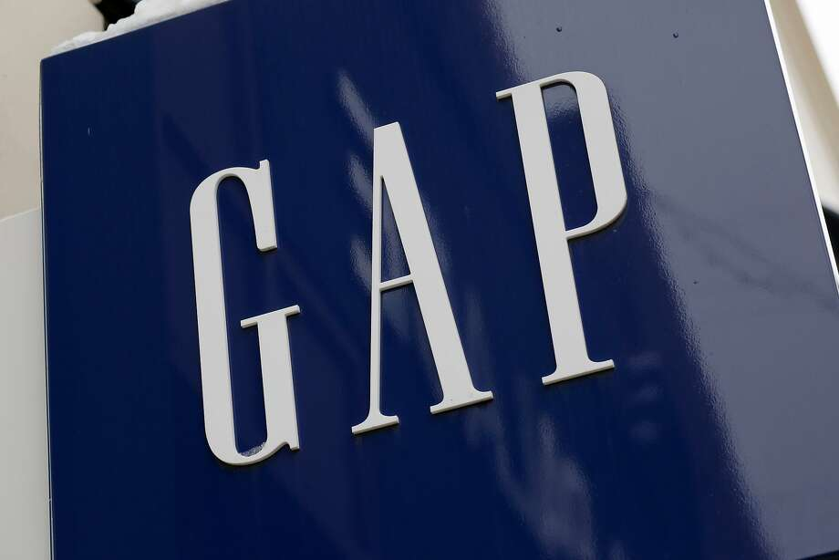 Gap will shift its focus to Old Navy and Athleta, and away from the Gap and Banana Republic. Photo: Gene J. Puskar, Associated Press
